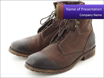 0000071635 PowerPoint Template - Slide 1