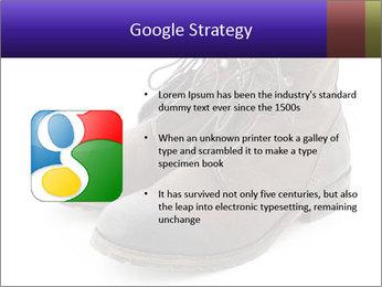 0000071635 PowerPoint Template - Slide 10