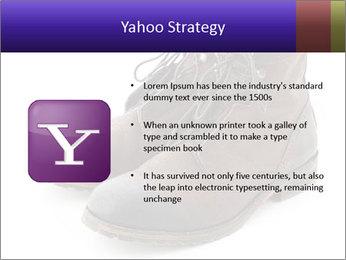0000071635 PowerPoint Template - Slide 11