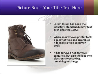 0000071635 PowerPoint Template - Slide 13