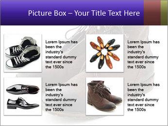 0000071635 PowerPoint Template - Slide 14