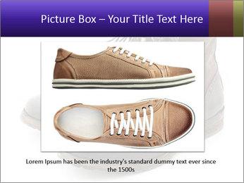0000071635 PowerPoint Template - Slide 15