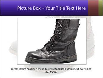 0000071635 PowerPoint Template - Slide 16