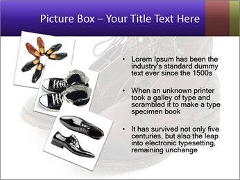 0000071635 PowerPoint Template - Slide 17