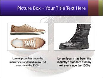0000071635 PowerPoint Template - Slide 18