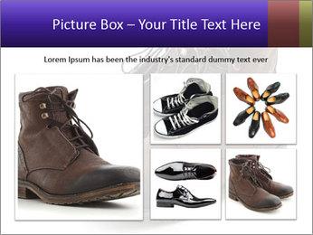 0000071635 PowerPoint Template - Slide 19