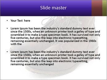 0000071635 PowerPoint Template - Slide 2