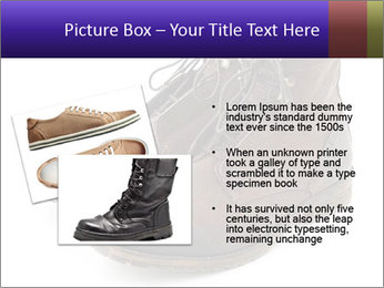 0000071635 PowerPoint Template - Slide 20