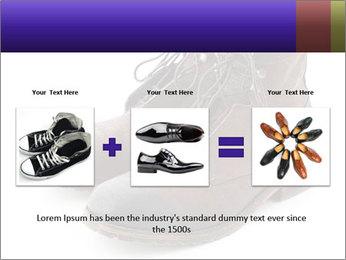 0000071635 PowerPoint Template - Slide 22