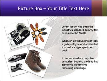 0000071635 PowerPoint Template - Slide 23