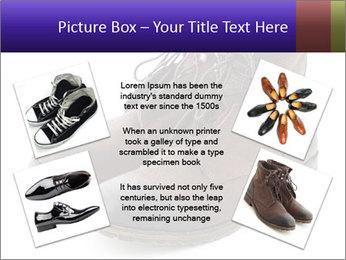 0000071635 PowerPoint Template - Slide 24