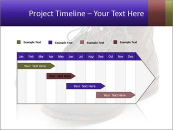 0000071635 PowerPoint Template - Slide 25
