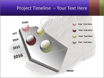 0000071635 PowerPoint Template - Slide 26