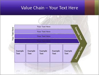 0000071635 PowerPoint Template - Slide 27