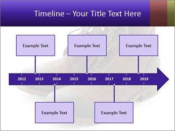 0000071635 PowerPoint Template - Slide 28