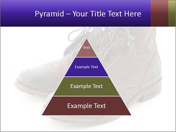 0000071635 PowerPoint Template - Slide 30