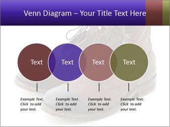 0000071635 PowerPoint Template - Slide 32