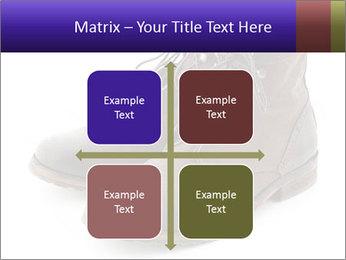 0000071635 PowerPoint Template - Slide 37