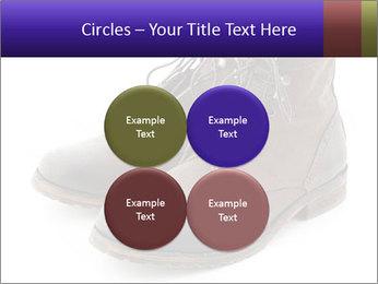 0000071635 PowerPoint Template - Slide 38