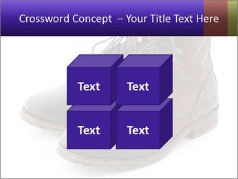0000071635 PowerPoint Template - Slide 39