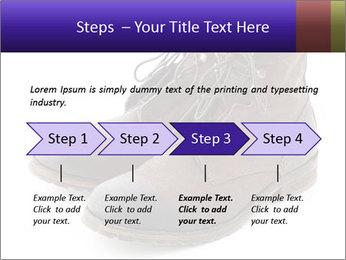 0000071635 PowerPoint Template - Slide 4