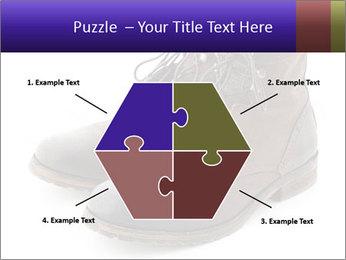 0000071635 PowerPoint Template - Slide 40