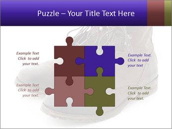 0000071635 PowerPoint Template - Slide 43