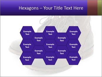 0000071635 PowerPoint Template - Slide 44