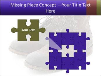0000071635 PowerPoint Template - Slide 45