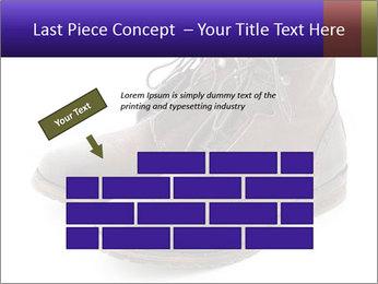 0000071635 PowerPoint Template - Slide 46