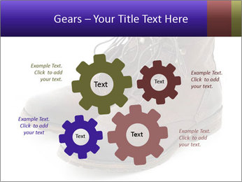 0000071635 PowerPoint Template - Slide 47