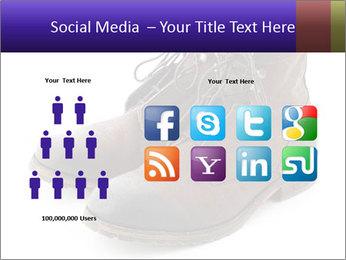 0000071635 PowerPoint Template - Slide 5