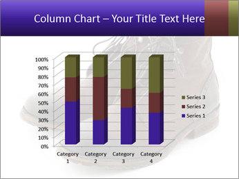0000071635 PowerPoint Template - Slide 50