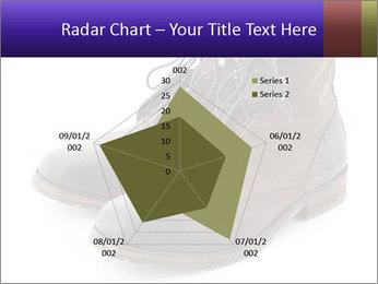 0000071635 PowerPoint Template - Slide 51