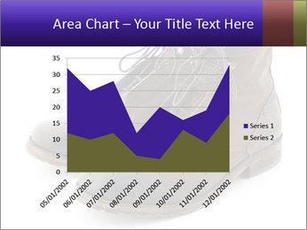 0000071635 PowerPoint Template - Slide 53