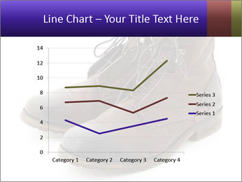 0000071635 PowerPoint Template - Slide 54