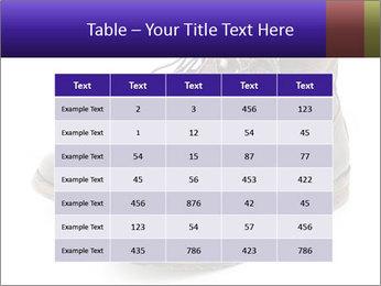 0000071635 PowerPoint Template - Slide 55