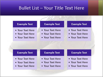 0000071635 PowerPoint Template - Slide 56