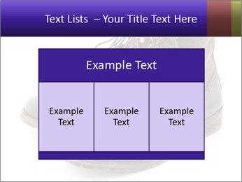 0000071635 PowerPoint Template - Slide 59