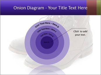 0000071635 PowerPoint Template - Slide 61