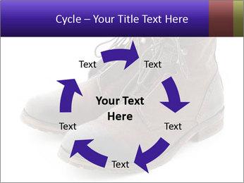 0000071635 PowerPoint Template - Slide 62