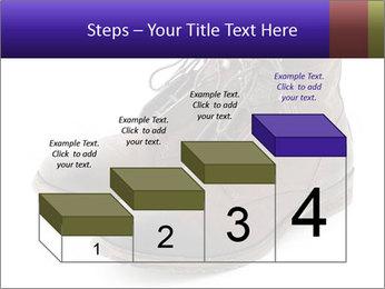 0000071635 PowerPoint Template - Slide 64
