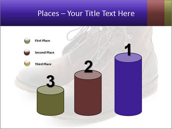 0000071635 PowerPoint Template - Slide 65