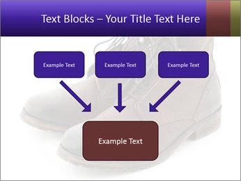 0000071635 PowerPoint Template - Slide 70