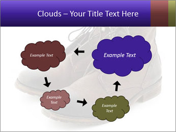 0000071635 PowerPoint Template - Slide 72