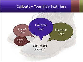 0000071635 PowerPoint Template - Slide 73