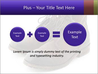 0000071635 PowerPoint Template - Slide 75