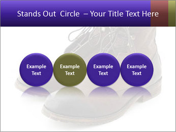 0000071635 PowerPoint Template - Slide 76