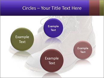 0000071635 PowerPoint Template - Slide 77