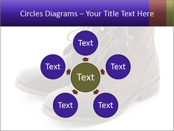 0000071635 PowerPoint Template - Slide 78